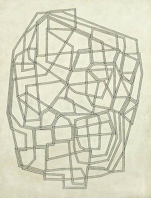 Endless Configuration
