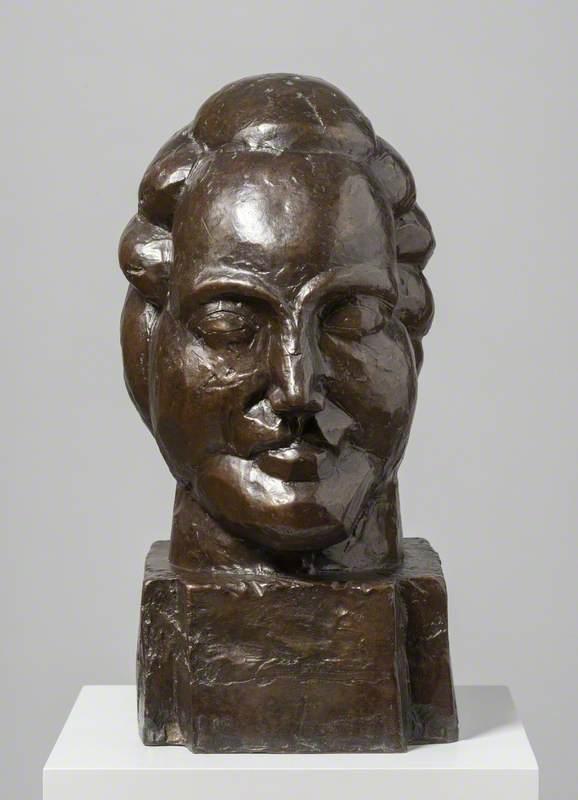 Henrietta III