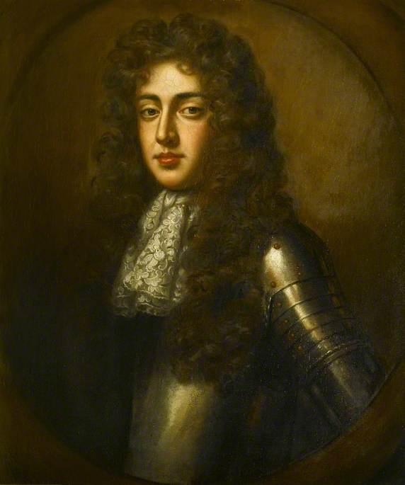 John, Baron Cutts