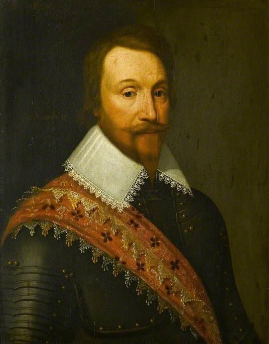 Sir T. Hazelrigge