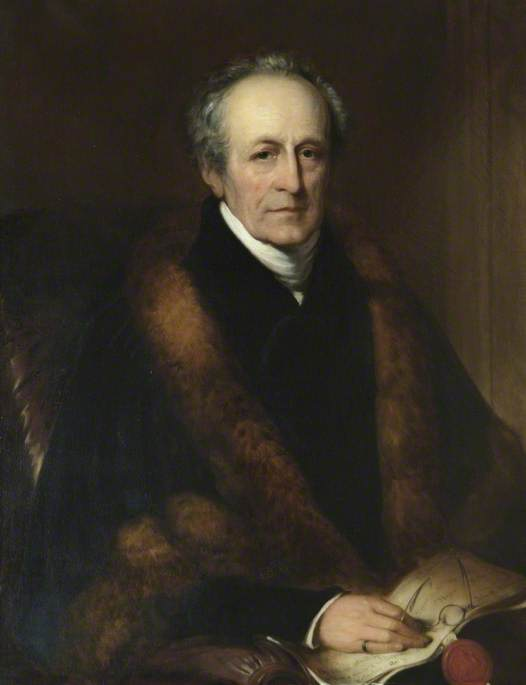 Charles Atherton Allnatt (1767–1850)