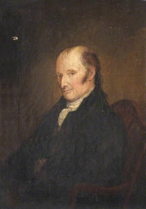 Robert Deane (1754–1824)