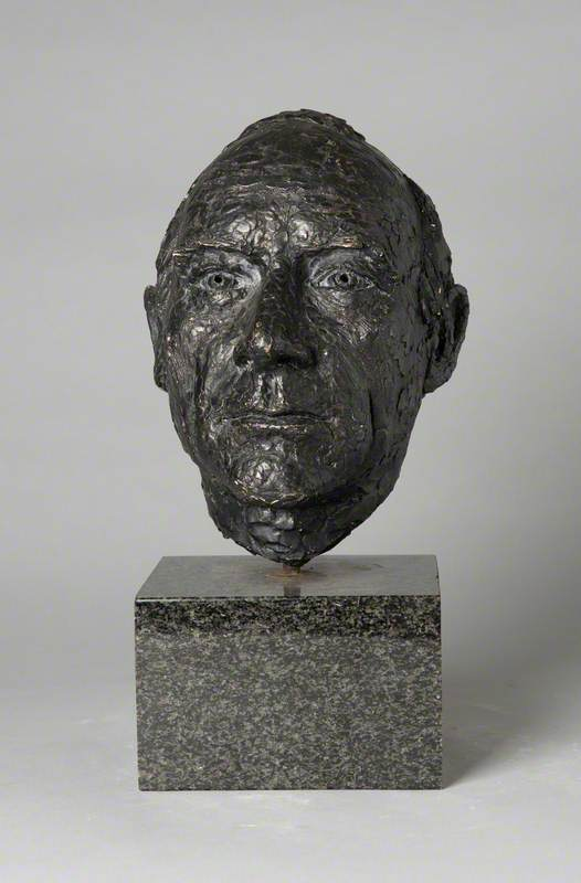 R. D. Warwick