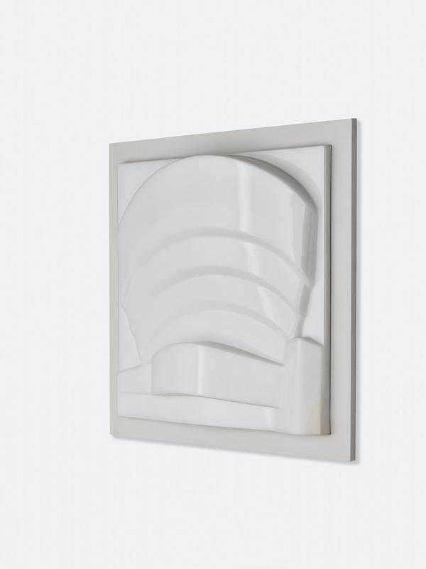 Guggenheim (white)
