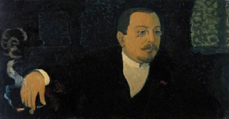 Monsieur Huc
