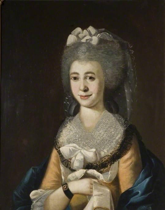Ann Fuller