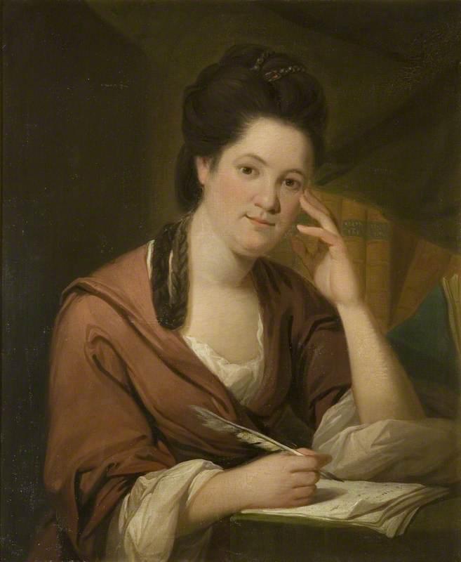 Hannah More (1745–1833)