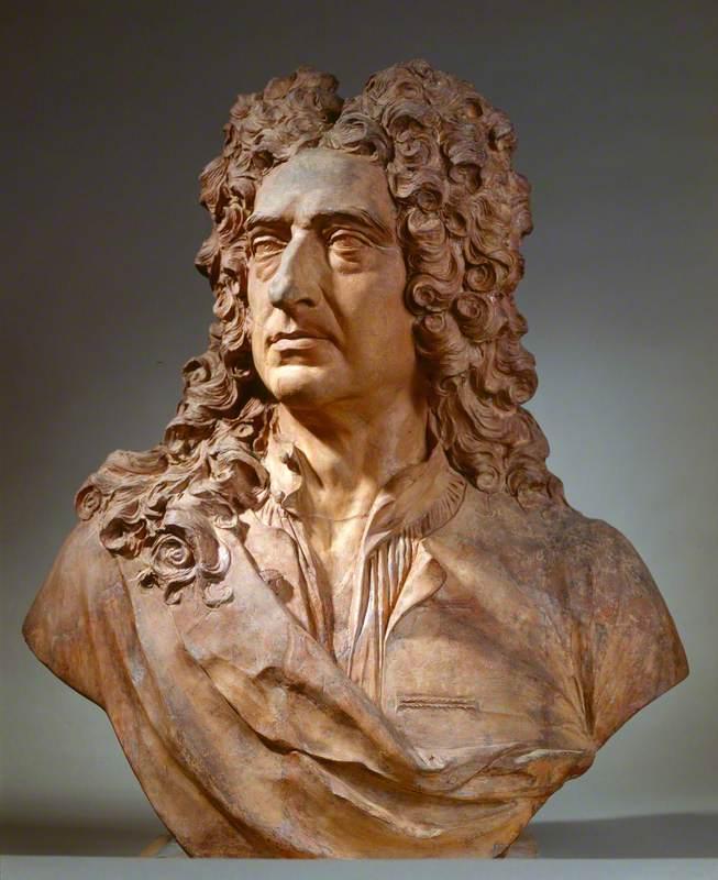 Edward Colston (1636–1721)