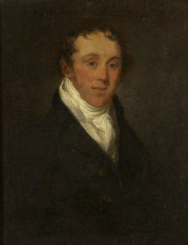 Sir Charles A. Elton