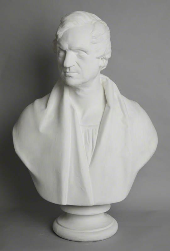 Adam Sedgwick (1785–1873)