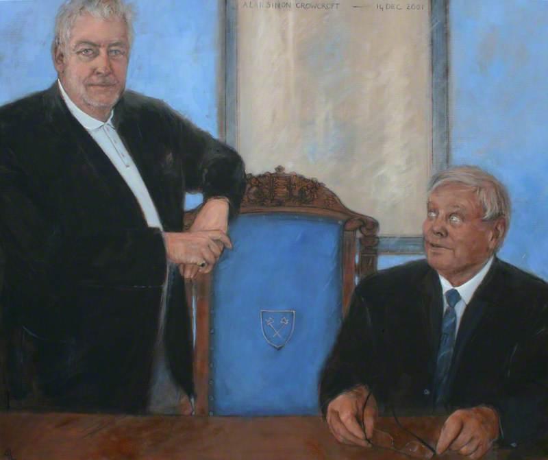 The Procureurs du Bien Public