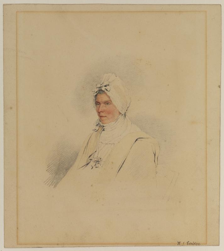 Ann Constable