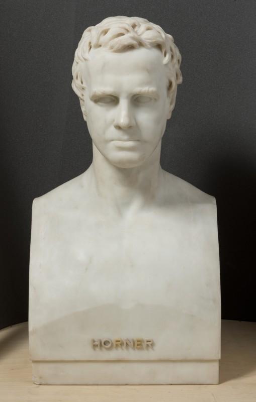 Francis Horner (1778–1817)
