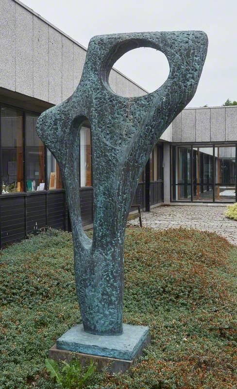 Figure (Archaean)