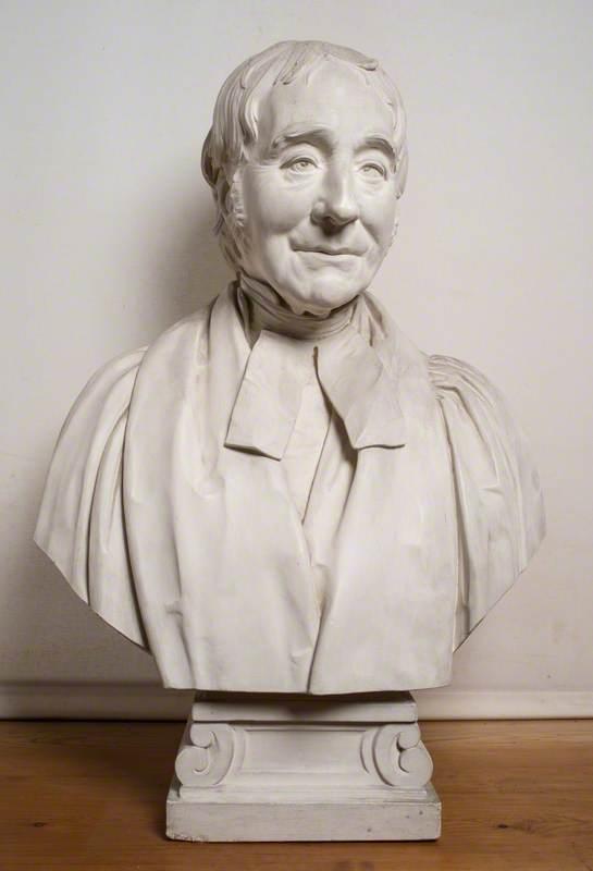 Thomas Gisborne (1758–1846)