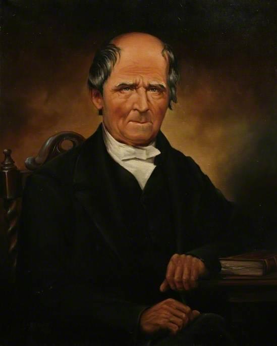 Billy Bray (1794–1868)