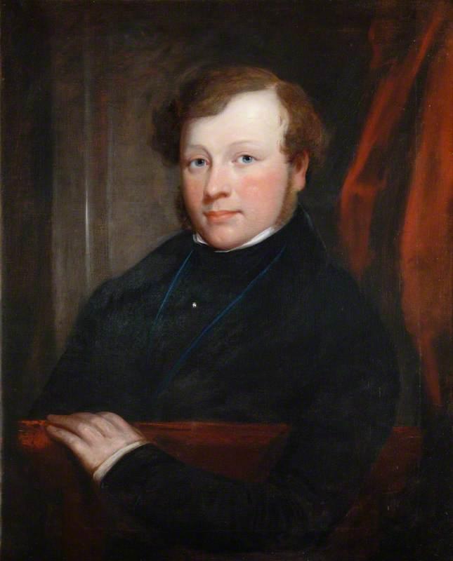 Lionel T. Bencraft, Mayor of Barnstaple (1883)