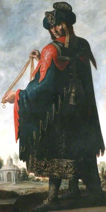 Levi III