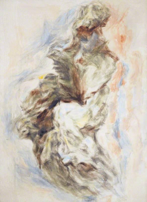 Olivier (Olive Trees)
