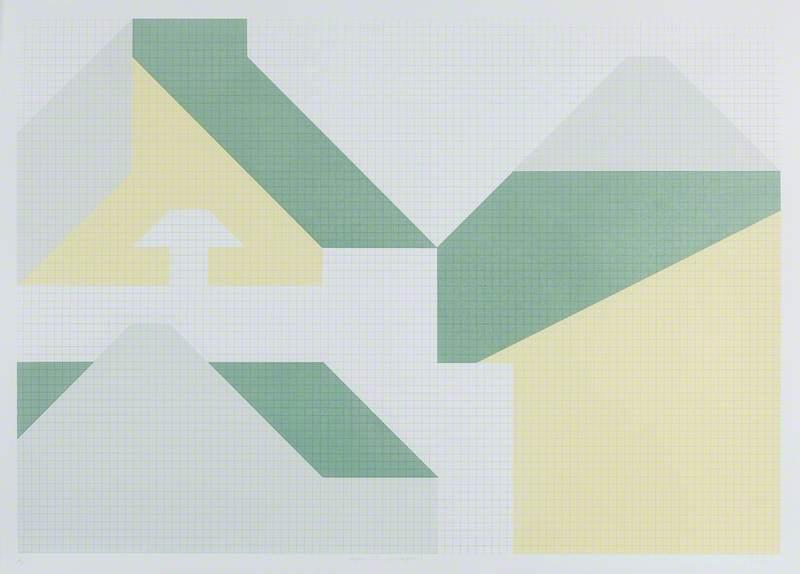 Metre 05 (Incomplete)