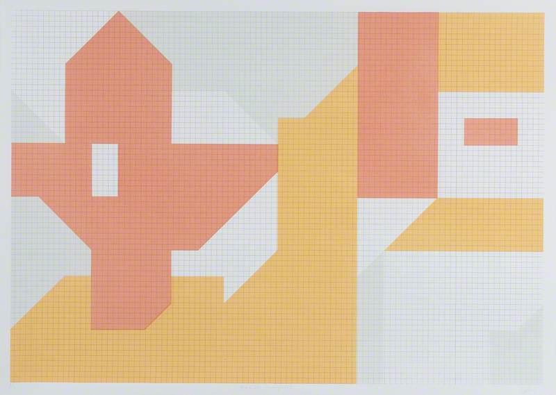 Metre 04 (Incomplete)