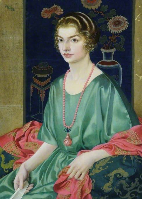 Elizabeth Allhusen