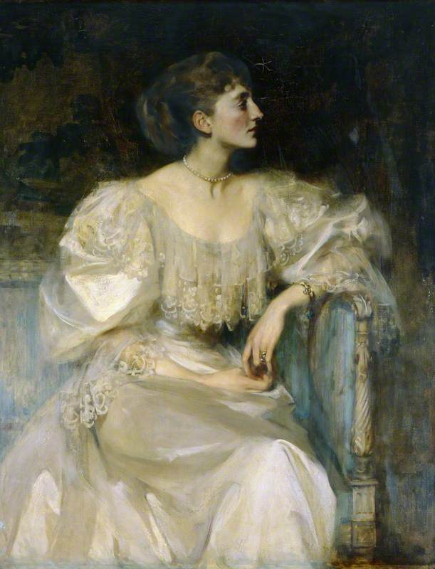 Diana MacDonald