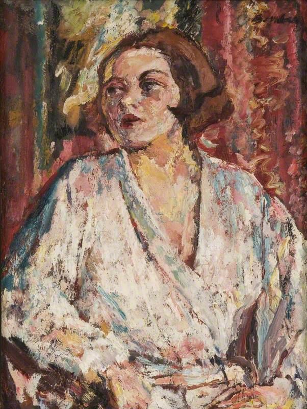 Eunice Levi