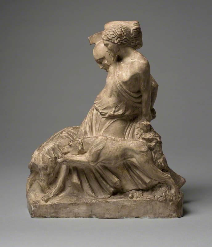 Classical Figures