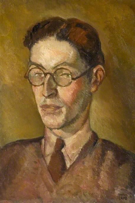Geoffrey Luling