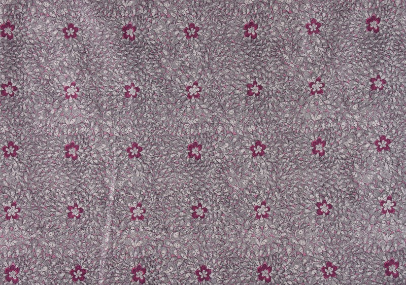 Cranford Liberty Fabric