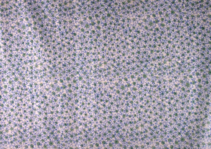 Philippa Liberty Fabric