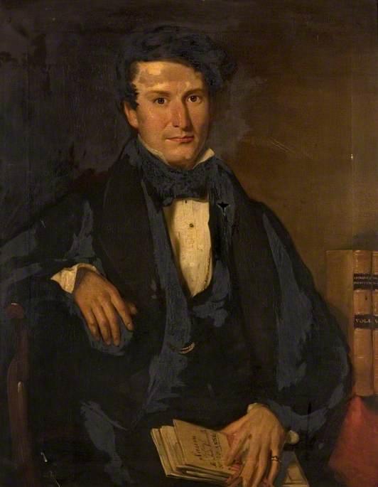 Andrew Gemmill