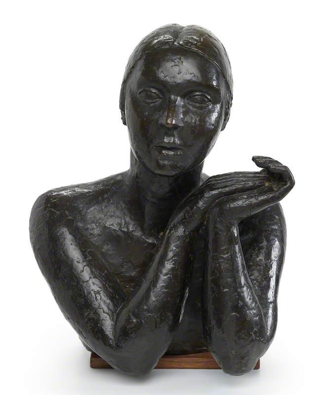 Madame Lopokova (1982–1981)