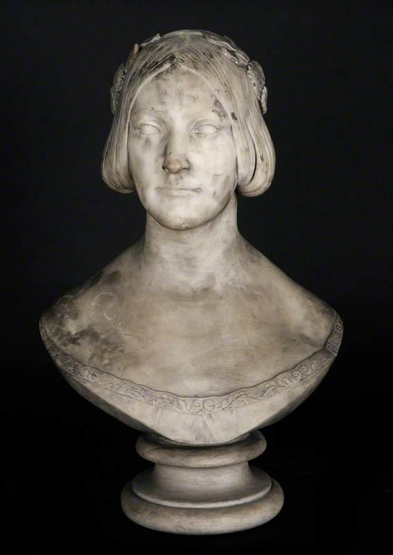 Catherine Mathie Lamond