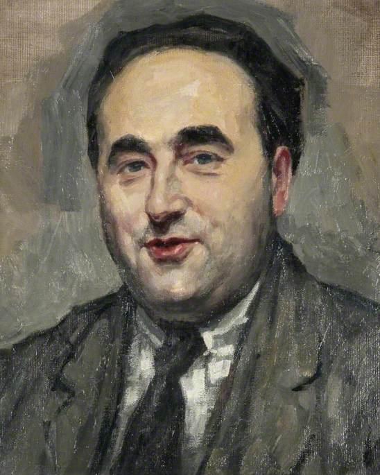 Guy Alfred Aldred (1886–1893)