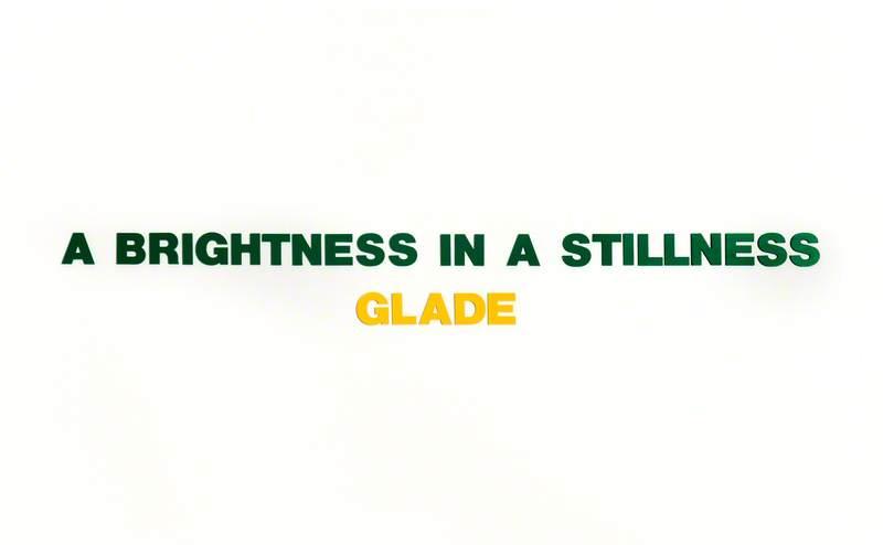 Six Landscapes (Glade)
