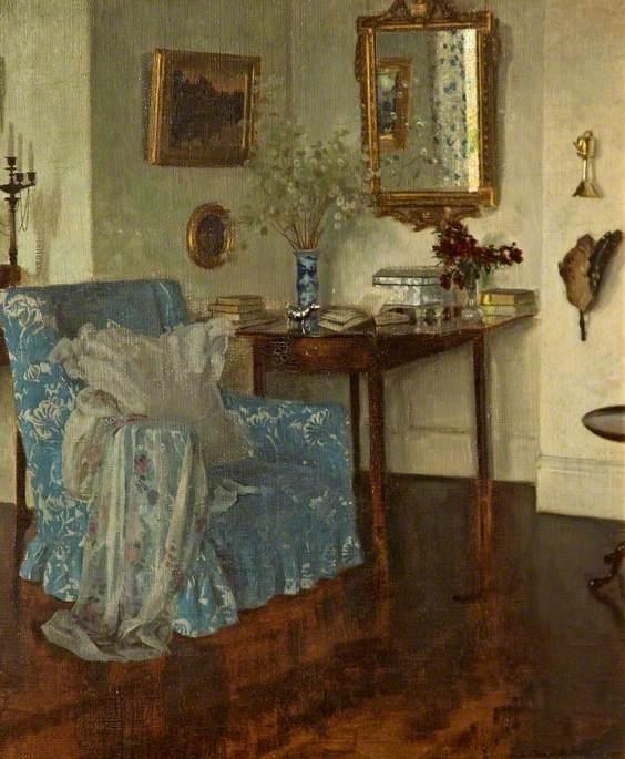 An Interior