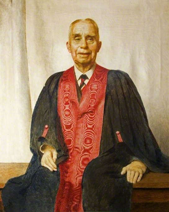Alexander Charles Duncan, FRCVS, BSc, Major RAVC (TA), Retired TD, Barrister-at-Law, Professor of Veterinary Science, Royal Agricultural College (1905–1957)