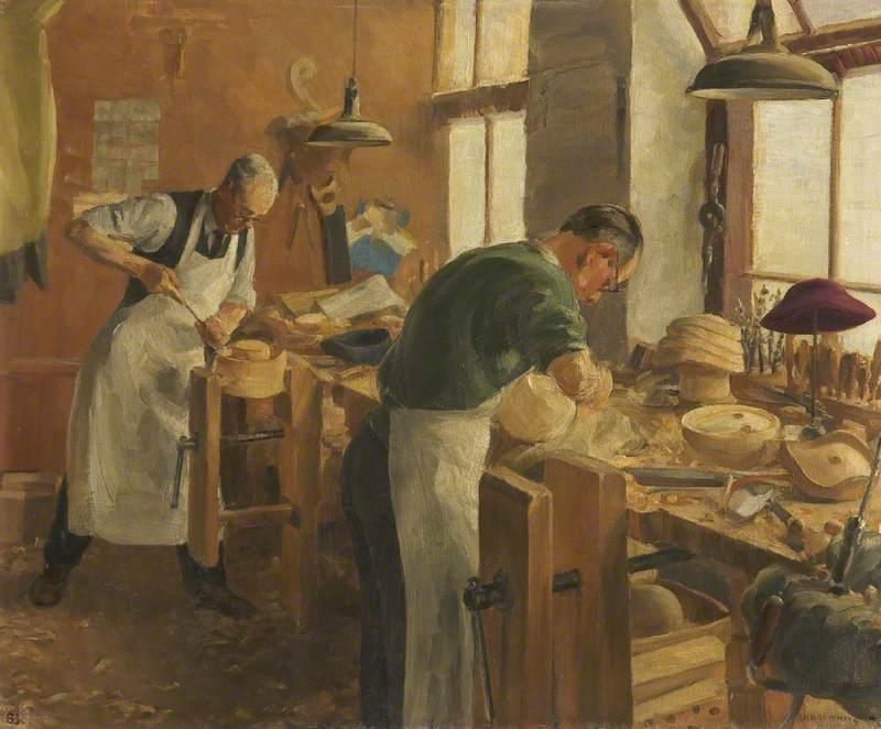 Block Makers