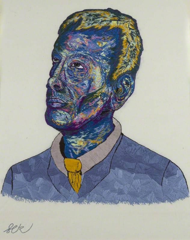 Thomas Midgley