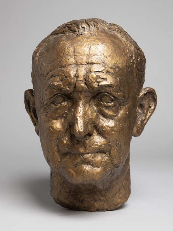 Sir Andrew Cunningham (1883–1963)