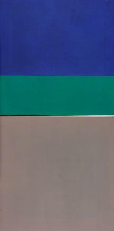 Four-Part Double-Square