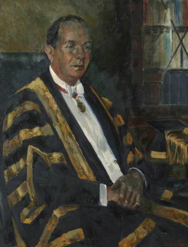 Lord Murray