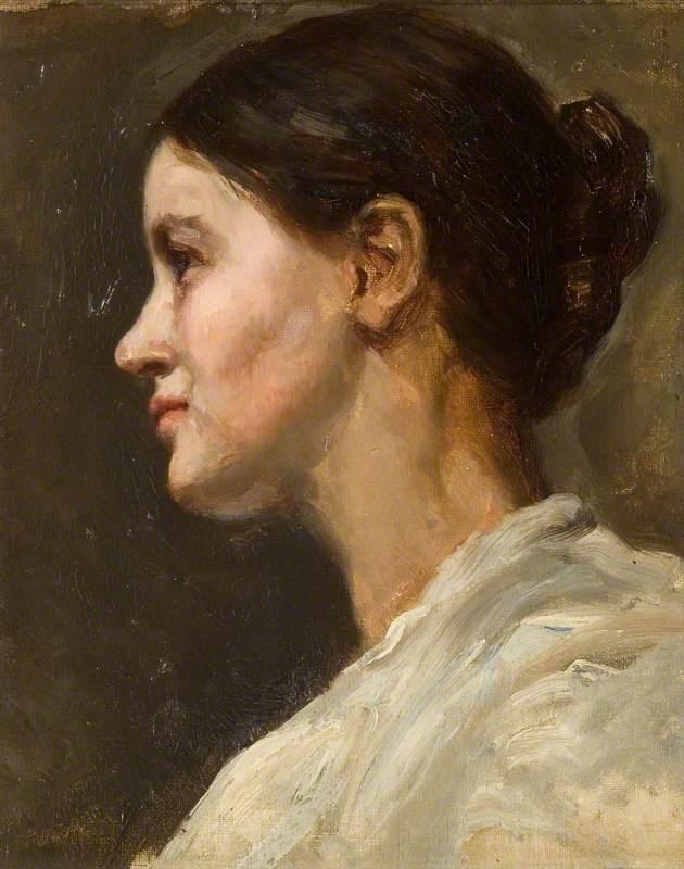 Kate Ethel Cowderoy (1875–1972)