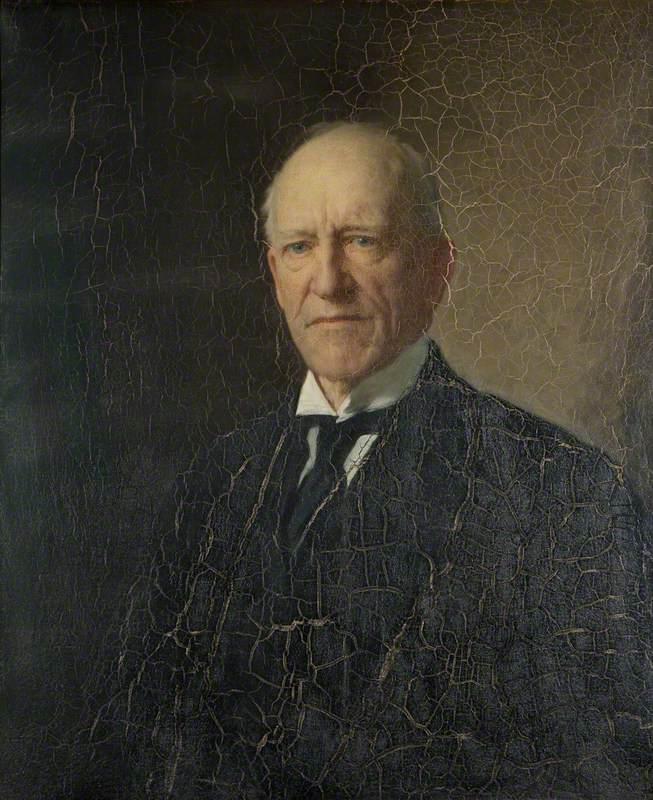 Robert Lloyd Kenyon (1848–1931)