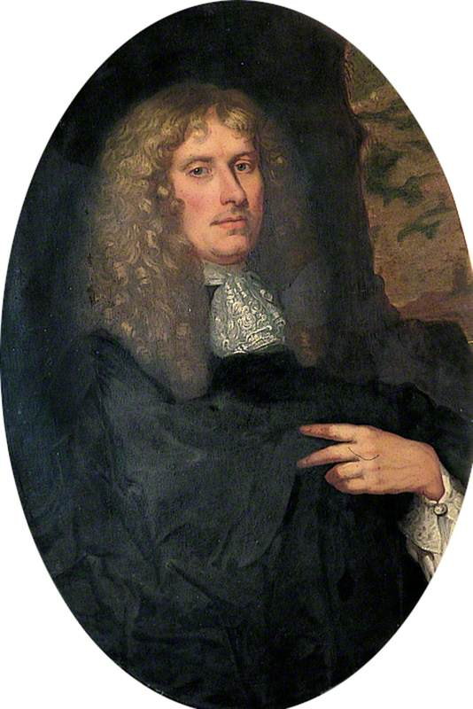 Moses Hasted of Canterbury and London (b.c.1640)