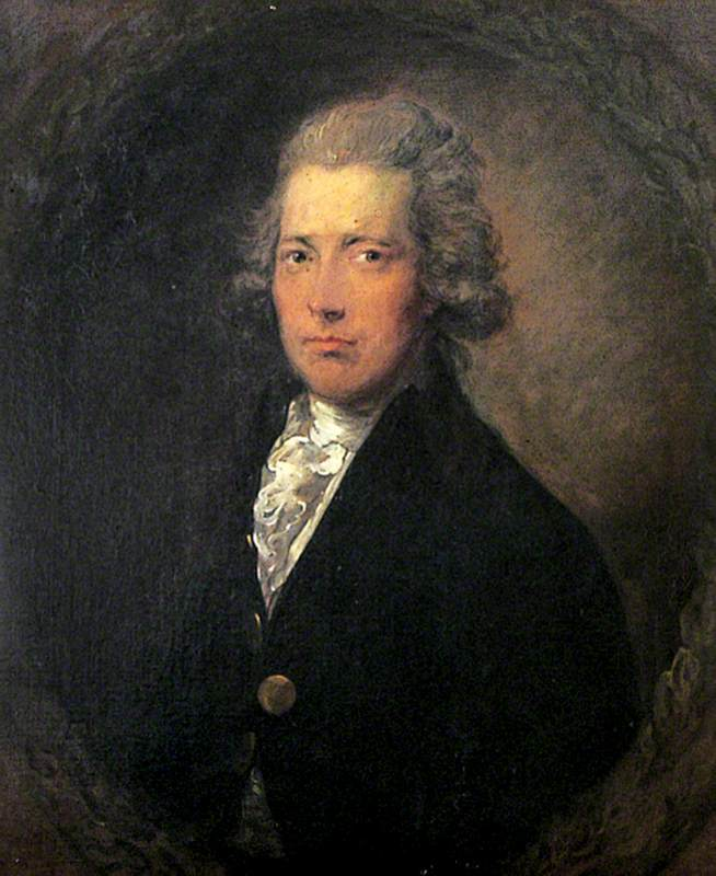 William Pitt the Younger (1759–1806)