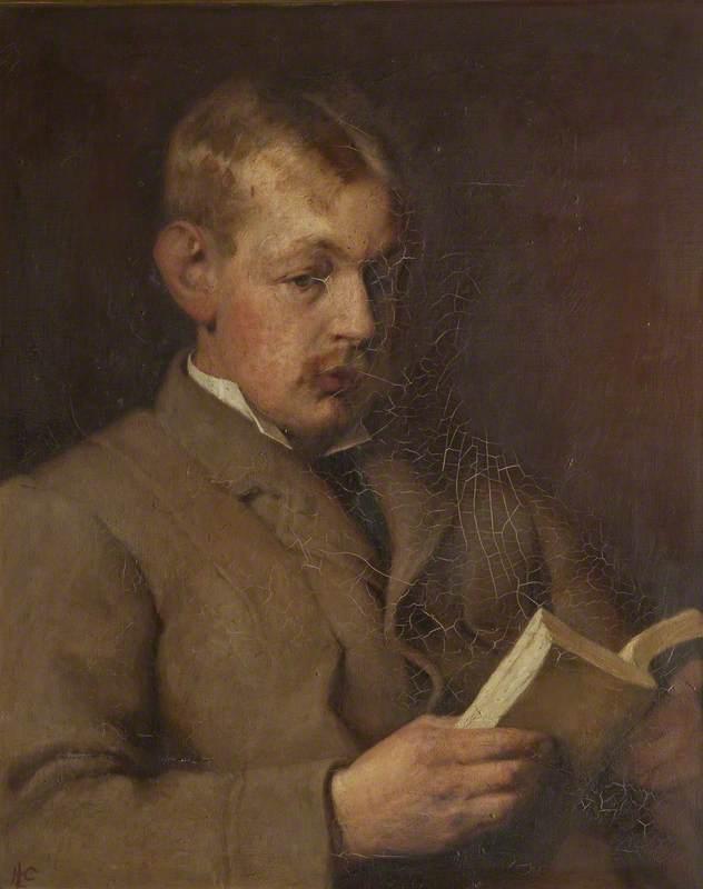 Thomas Boys Lewis (1869–1942)