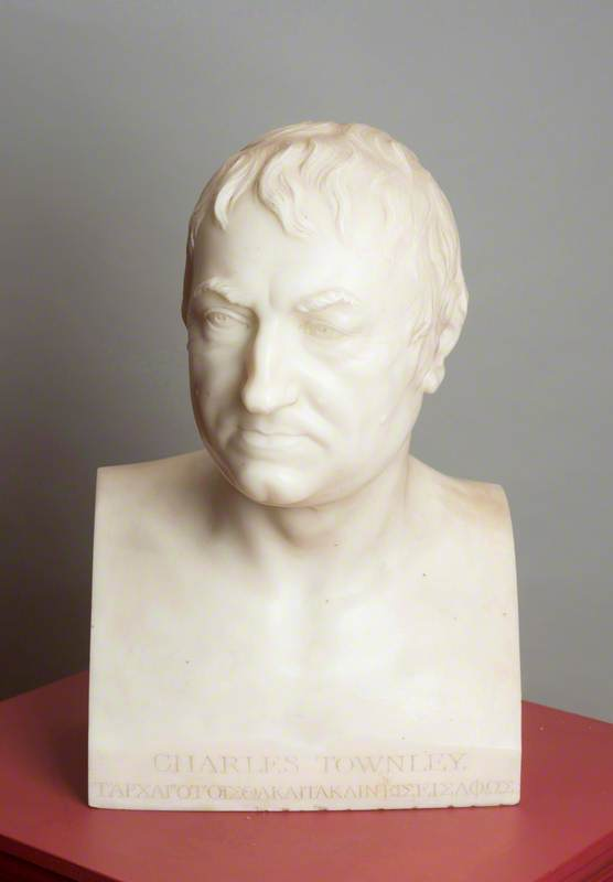 Charles Townley (1737–1810)